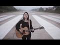 Machines and Men (Original Song) || Reese Lansangan