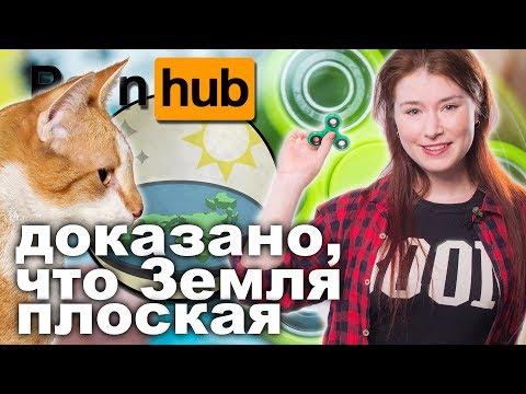Пипец 2 (2013) — КиноПоиск