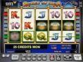 Бонус уровень игрового аппарата Riches of India (Богатства Индии)