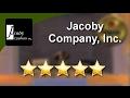 Santa Monica Custom Window Treatments Drapery Jacoby Company Review