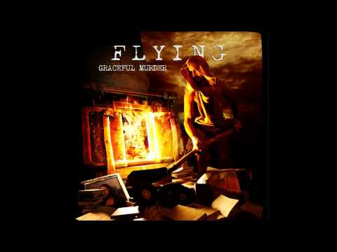Flying - The Last Love Song