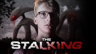 The Stalking - Short Film