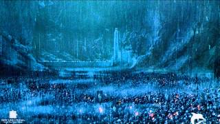 16 the lord of the ring 1978 soundtrack helm s deep