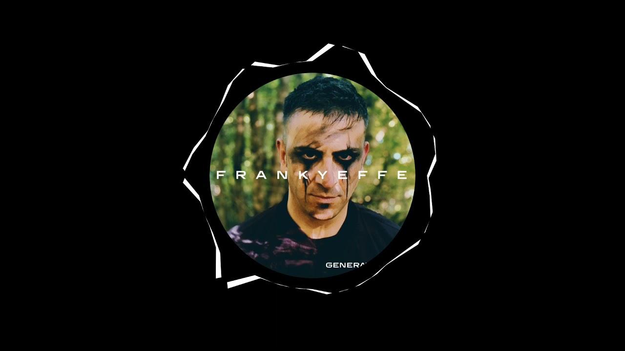 Download Frankyeffe - Generation 85 (Original Mix)