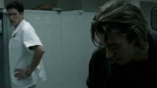 Wentworth Miller plays Dr. Adam Lockwood in Underworld. What have b...