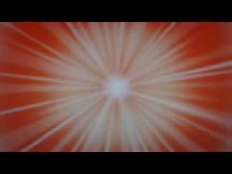 SANSO Ke Tar Tar Mein - BK Meditation Song - Asha Ji - Top 6/108.