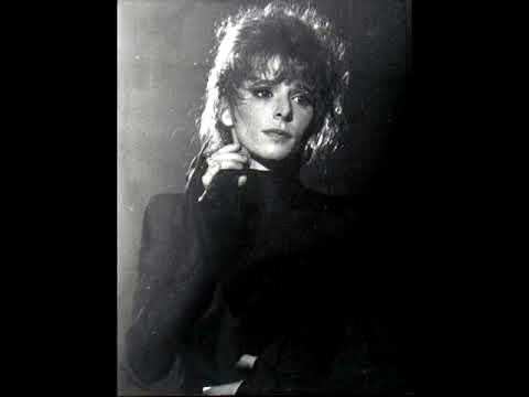 Mylène Farmer - Ainsi soit je - Instrumental 1989