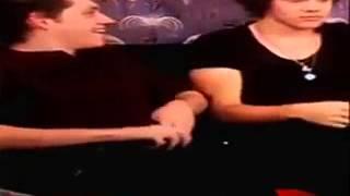 Niall Horan penis