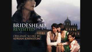 Brideshead Revisited OST -  Sebastian