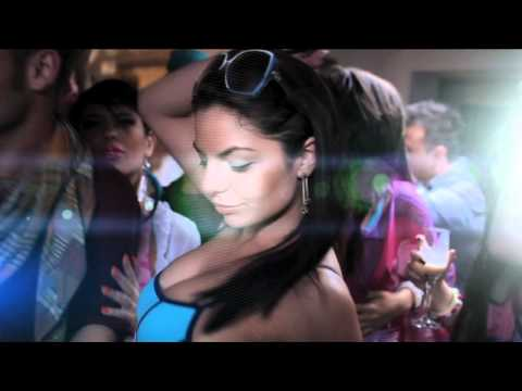 "Narcotic Sound & Christian D ""Dança Bonito"" (Official Video)"