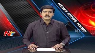 Drunken Engineering Students Killed Software Engineer in Accident || NTV