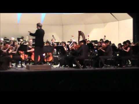 cys2012.03---ballet-egyptien---allegro-non-troppo