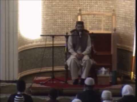 Download Qari Abdul Majid Noor Amazing Quran Tilawat (Recitation) in Canada