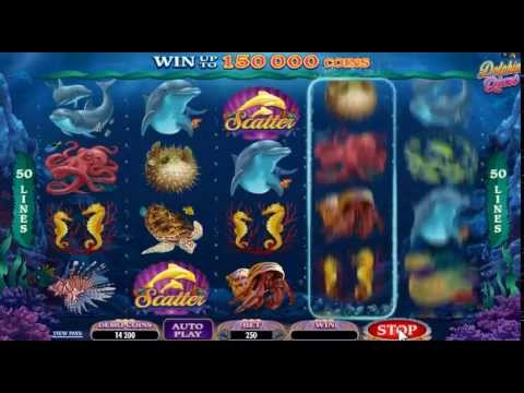 video slots online spiel quest