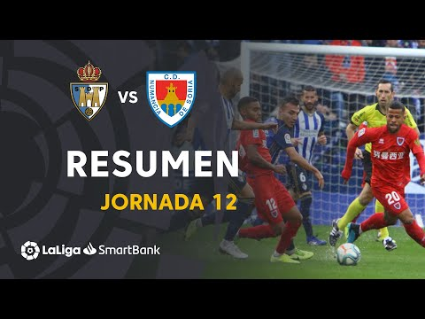 Jornada 3 de la Quiniela por Paco. Temporada 2019-2020 from YouTube · Duration:  11 minutes 11 seconds