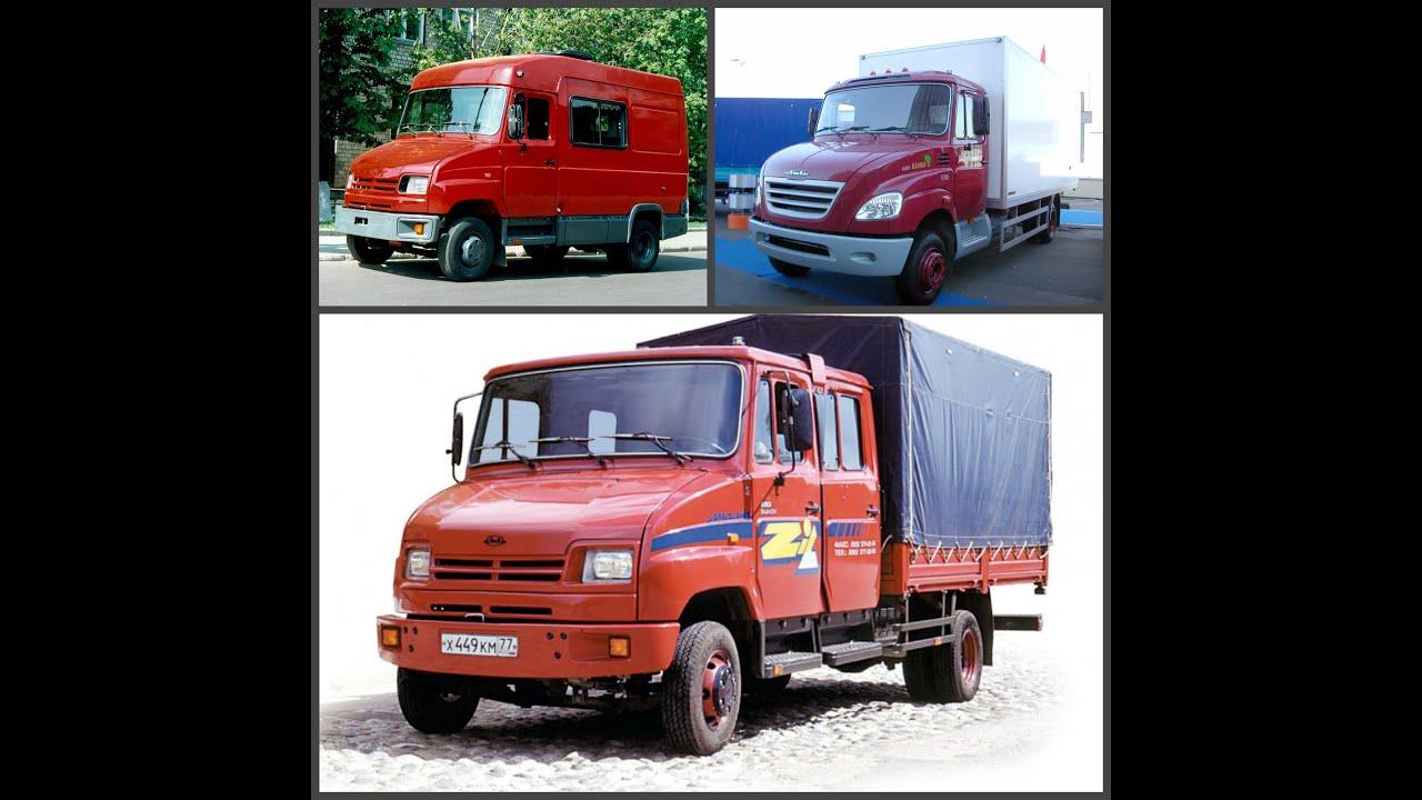 Продажа зил 5301-бычок на rst самый большой каталог объявлений о продаже подержанных автомобилей зил 5301-бычок бу в украине. Купить.