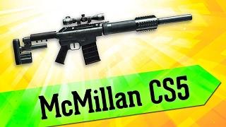 ПИН КОДЫ НА McMillan и M16A3 НАВСЕГДА Warface 2017