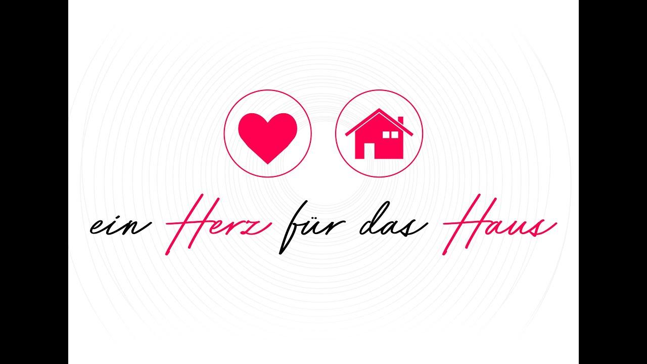 Single mann in premsttten Sex anzeigen in Bruchkbel
