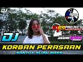 Dj  Project Korban Perasaan By Lare Jangkung Slow Bass   Mp3 - Mp4 Download