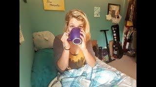 видео lipa tea