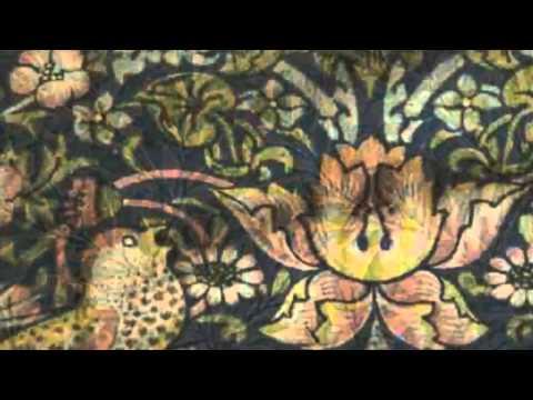Understanding William Morris Through Kelmscott Manor (Peter Cormack)