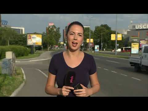 Novo jutro-Dea i Sarapa-Milan Dobromirovic,Predrag Jeremic,Ivana Komljenovic-23.06.2019.