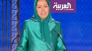مجاهدي خلق يتحدى: سنستعيد إيران