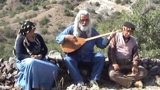Ali Sultan Oy Dağlar Dağlar ARDA Müzik