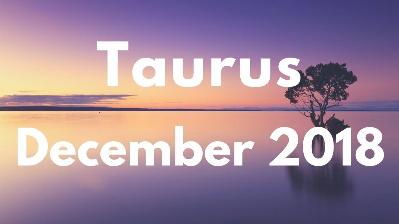 taurus love horoscope 24 december 2019