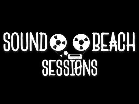 Hollow Birds - Curtain's Fall (Sound Beach Sessions)