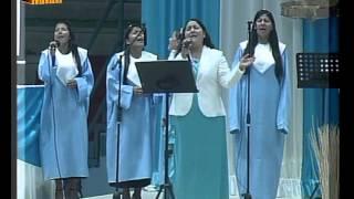 MMM BUSTO ARSIZIO Especial Iglesia de Busto Arsizio IV Convenciòn Nacional en Italia.