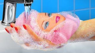 7 انواع صابون تعمليهم بنفسك اجمل من انك تستخدميهم / حرف الصابون الرائعة