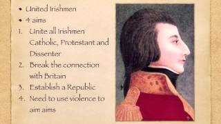 Introduction to Irish Republicanism