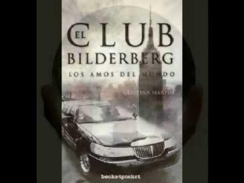 Los del mundo amos el bilderberg club pdf