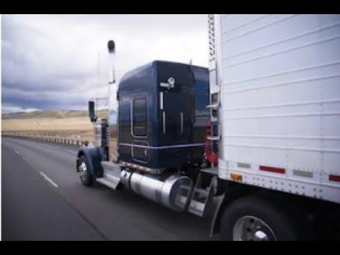PF desarticula quadrilha de roubo de cargas e caminhões | SBT Brasil (17/07/18)
