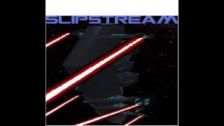 Roblox:Galaxy-Slipstream Ship Review!