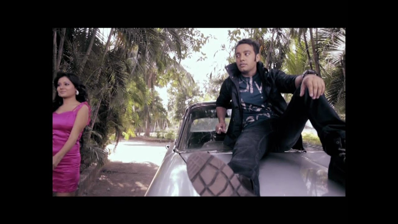 Patolya - Sippy Gill [Official Music Video] - YouTube