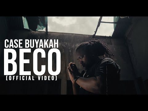 Case Buyakah- Beco (Official Video)