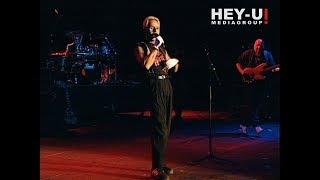 EAV - Hip-Hop Medley [Live 2000]