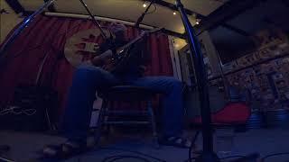 Pantera. Bryan Adams. Journey( Mandolin live )