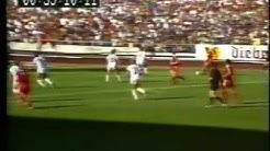 MSV Duisburg 5:2 Bayern (1976)