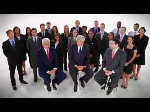 The Carlyle Group - Overview