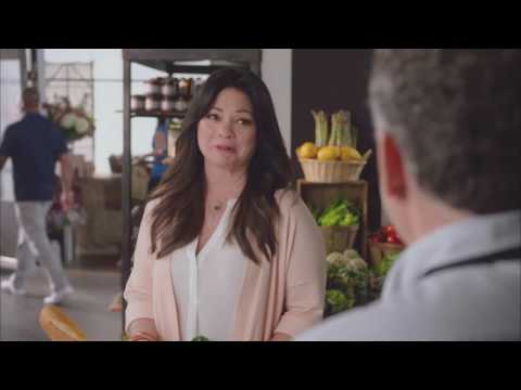 Valerie's Home Cooking - Meet Valerie | Food Network Asia