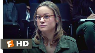 The Gambler (2014) - A Genius Writer Scene (2/10)   Movieclips