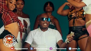 Prezi Fresh - Bruk Out [Official Music Video HD]