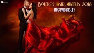Baixar Boleros Instrumentales Románticos Inolvidables Saxo Boleros de toda una vida, Música Bolero J. Canto