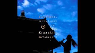 Kitaro - Magma