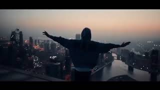 Alan Walker Far Away New Song 2018 By AlexD.mp3