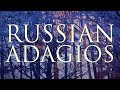 Download Best of Russian Adagios MP3 song and Music Video