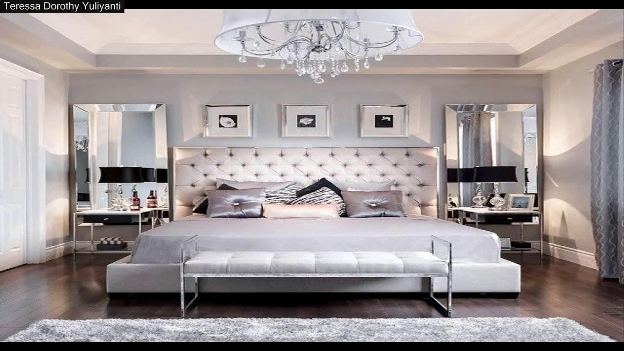 White Bedroom Decorating Ideas Tumblr Youtube